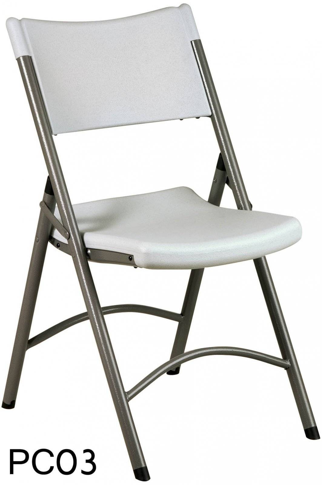 chair stand test measure covers hire auckland office star pc 15f molded folding half bench 6 39 sd