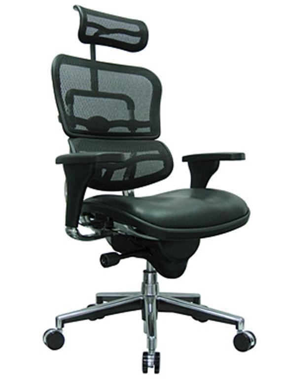 folding chair liquidation wedding covers ireland eurotech ergohuman mesh - free shipping!!!