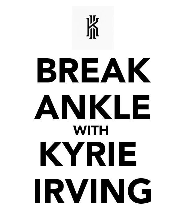 Kyrie Irving Stats 2016 17