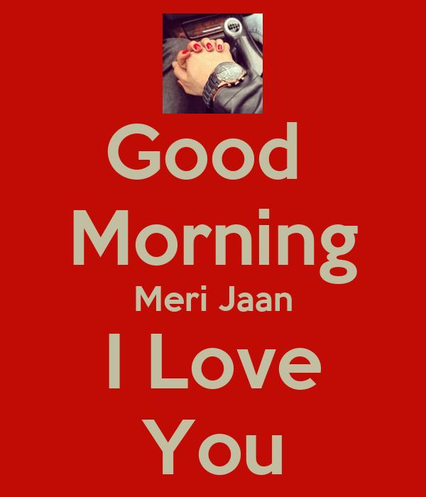 Images Of I Love U Meri Jaan  Wallpaper Images