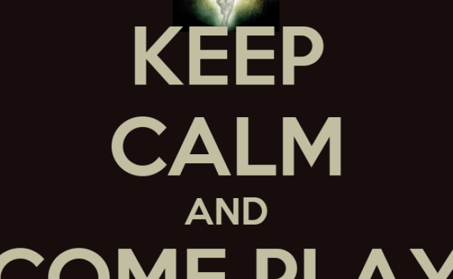 Keep Calm And Come Play With Me Poster Viny Keep Calm