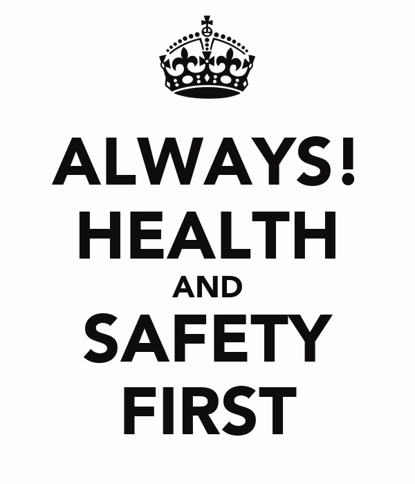 Safety And Wellness Quotes. QuotesGram