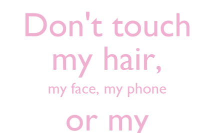 Don\'t Touch My Boyfriend Quotes   Hot Trending Now