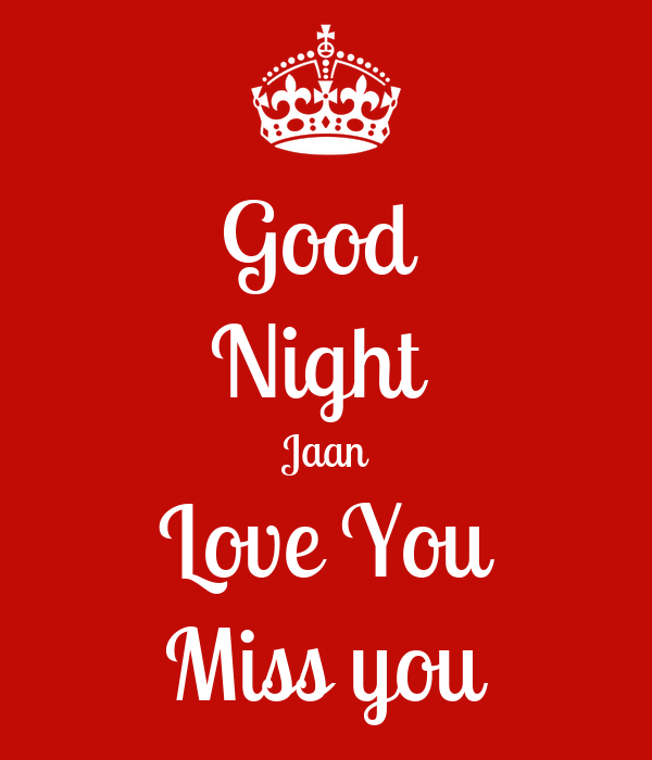 Wallpaper Love You Jaan : Goodnight I Love You Jaan Images Wallpaper Images