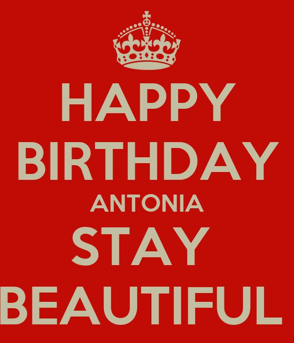 Birthday Cards Facebook Wall