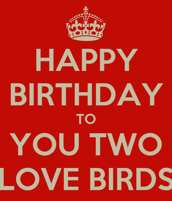 Happy Birthday Cards For Husband Love