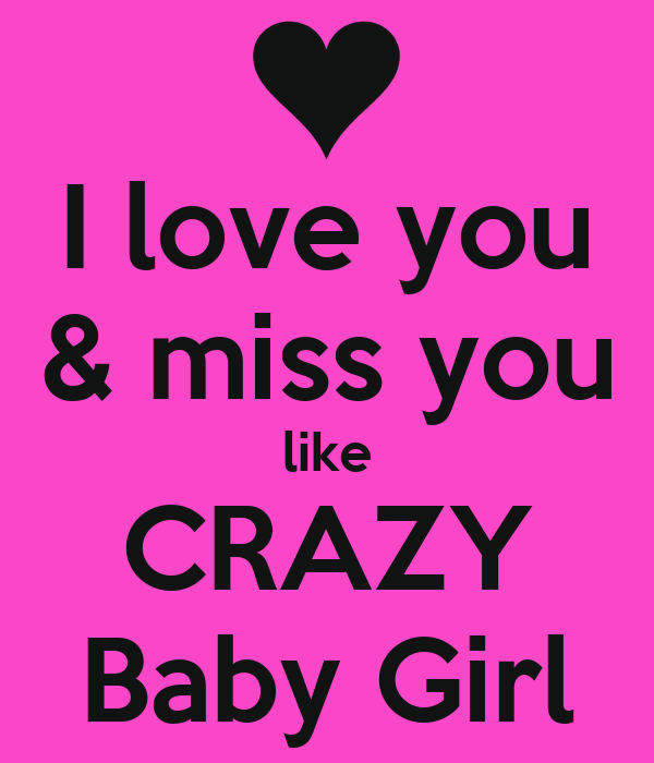 Images Of I Love You Baby Girl Wallpaper Images