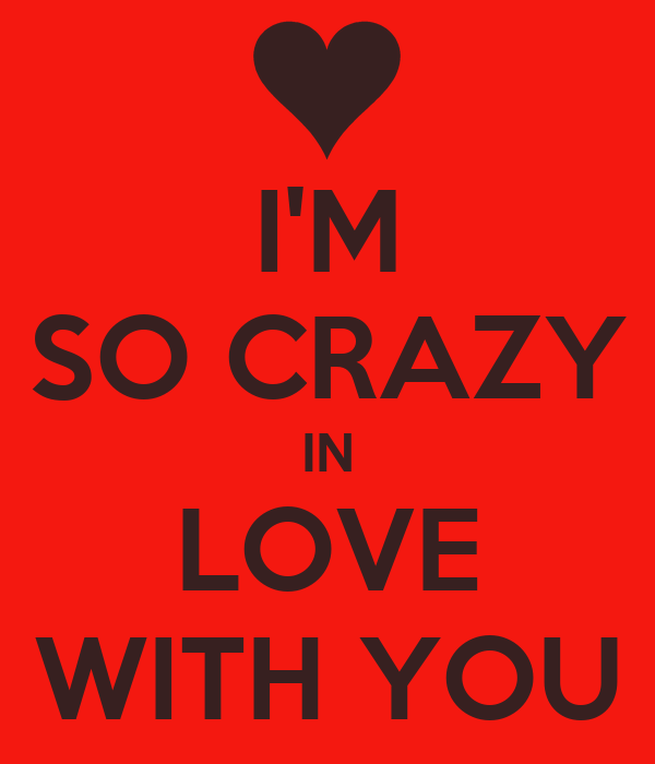 Im So Love You Quotes