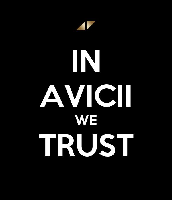 avicii wallpaper name