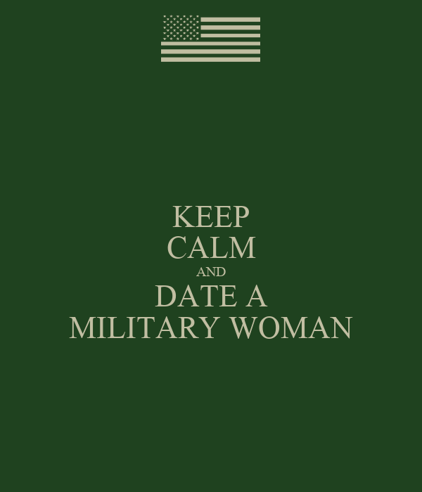 Keep Calm And Date Jay