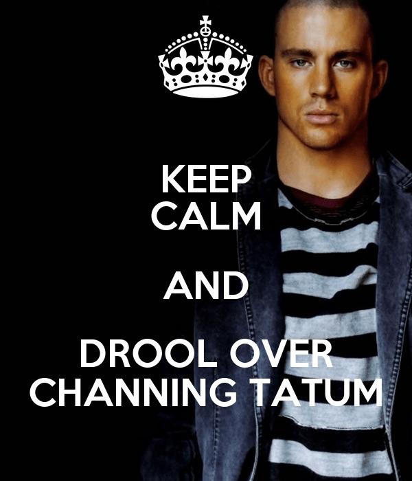 Channing Tatum Twitter Quotes Quotesgram