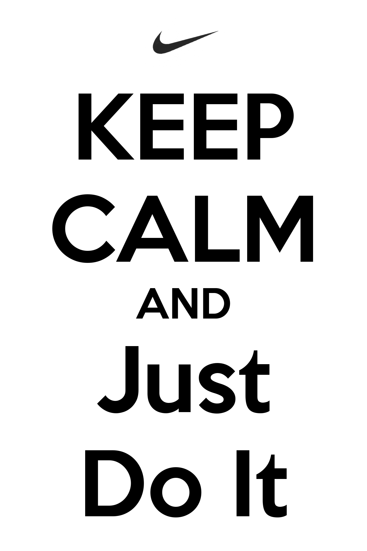 keep-calm-and-just-do-it-445.png