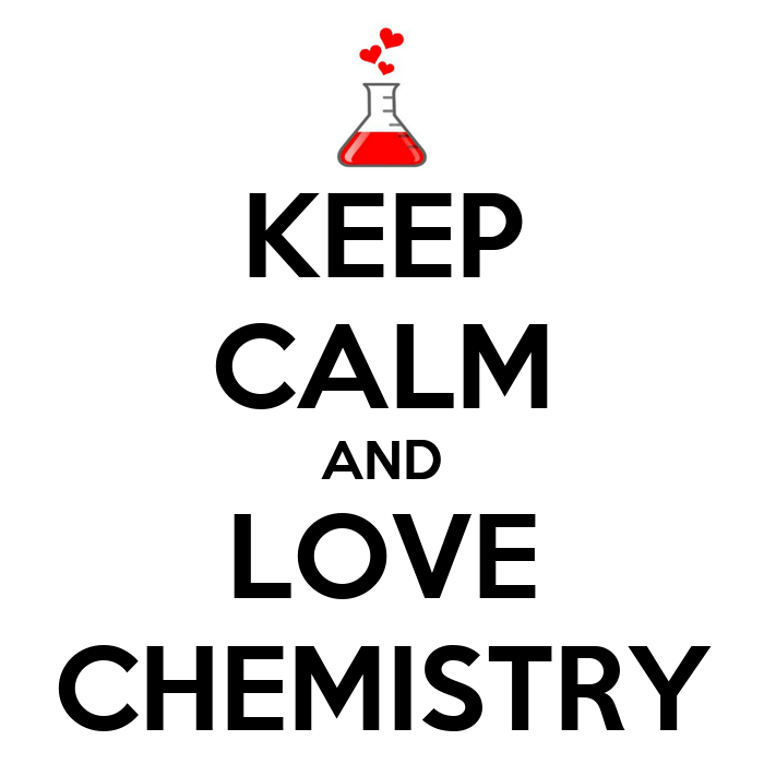 1000+ images about Keep Calm and on Pinterest