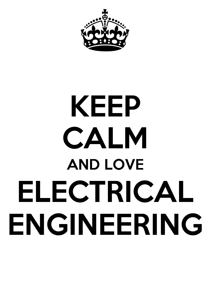 Electrical Engineering Symbols, Electrical, Free Engine