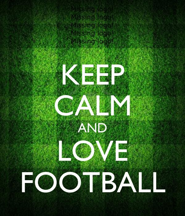 The Beautiful Game Football Footballfanatic4life