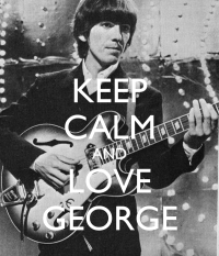 keep-calm-and-love-george-46.png