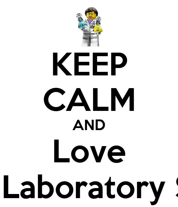 Medical Laboratory Scientist Wallpaper