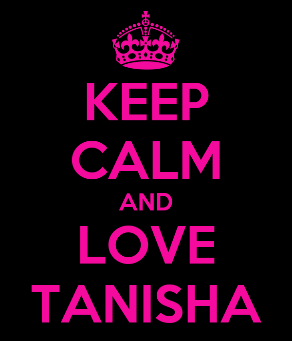 Keep Calm And Carry On Iphone Wallpaper Keep Calm And Love Tanisha Keep Calm And Carry On Image