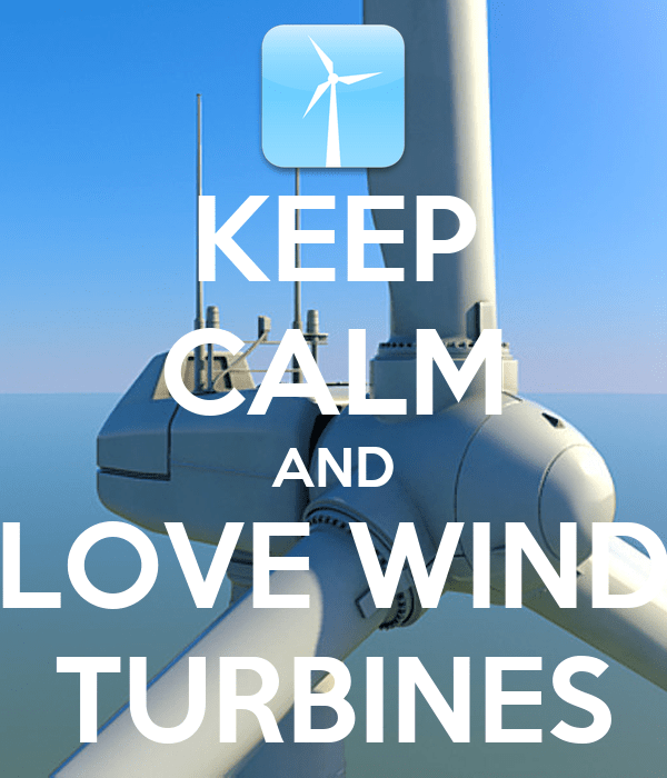 Keep Calm And Carry On Iphone Wallpaper Keep Calm And Love Wind Turbines Keep Calm And Carry On