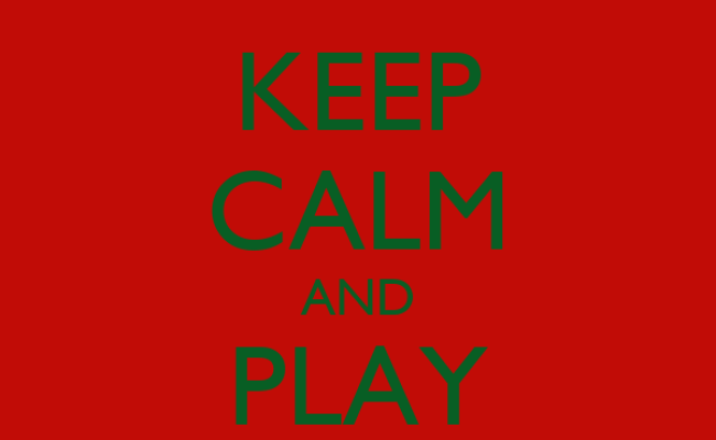 Keep Calm And Play Video Games Keep Calm And Carry On