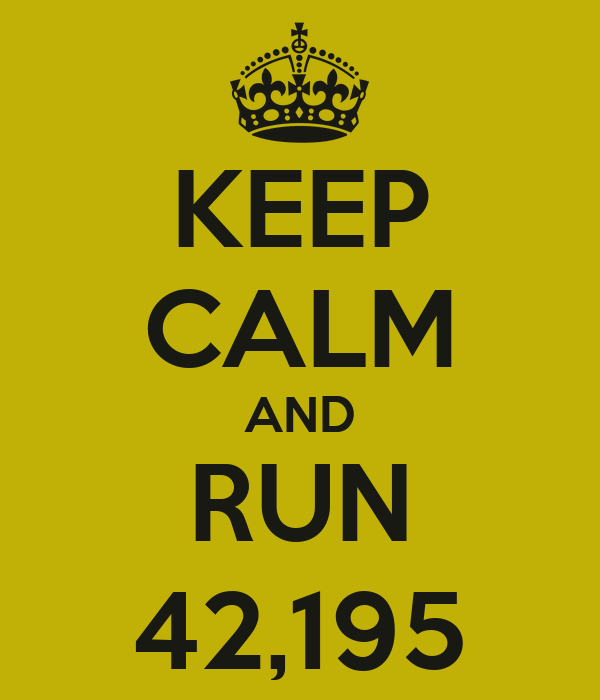 https://i0.wp.com/sd.keepcalm-o-matic.co.uk/i/keep-calm-and-run-42195-4.png