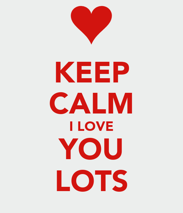 Pin Love You Lots Like Jelly Tots Hanging Sign