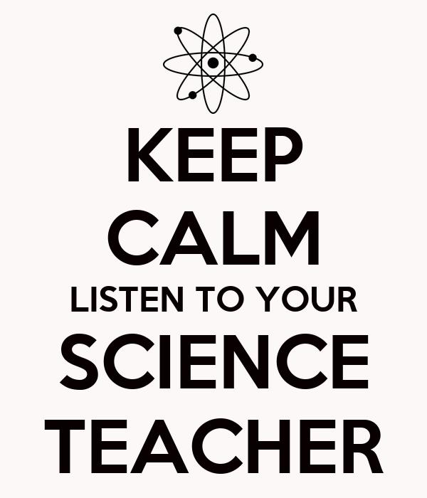 listen to your teacher Gallery