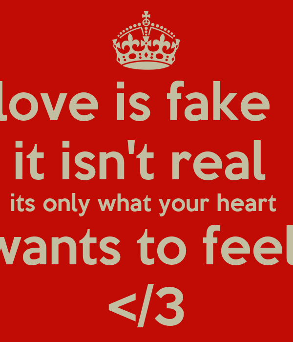 Love All Your Heart Quotes