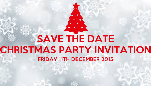 Christmas Party Save The Date Template.Save The Date Christmas Party Christmas Day