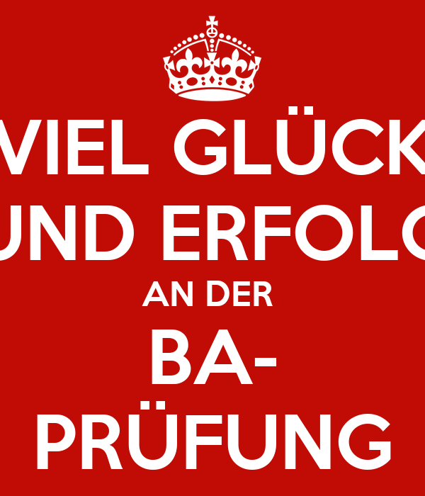 Image Result For Gluck Nietzsche Zitate