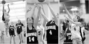 jr_girls_bball0937