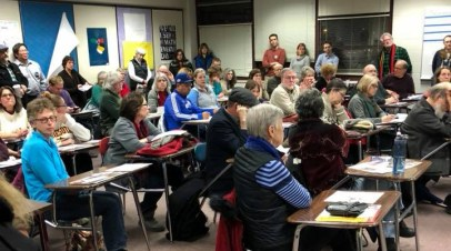 2020 DFL Precinct Caucuses FAQ