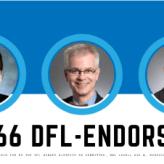 SD66 DFL–Endorsed Candidates