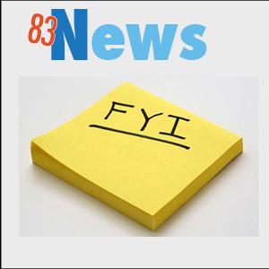 SD83 News