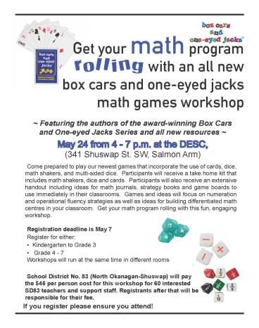 box cars math workshop (1)