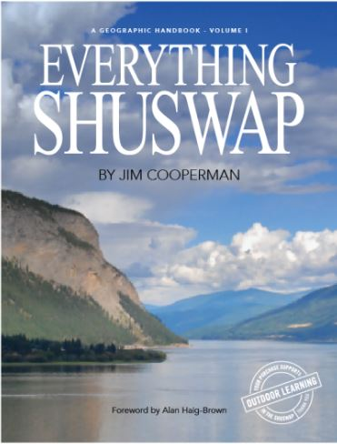 Everything-Shuswap
