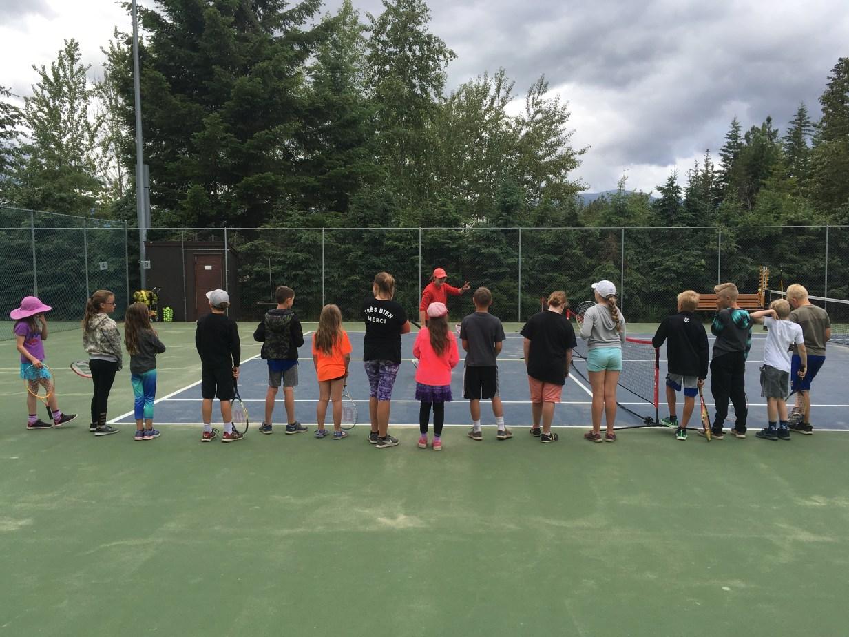 tennis-bastion.jpg