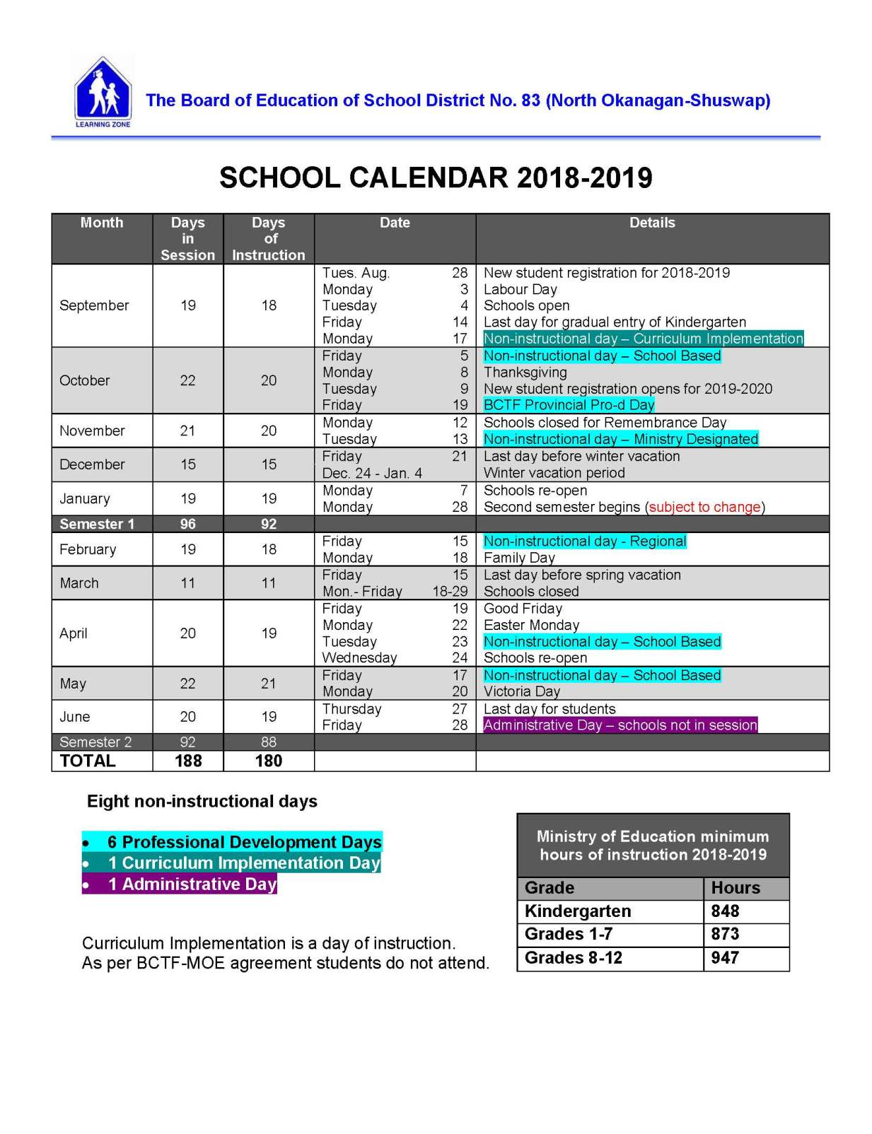 2018_2019 Linear School Calendar (4)
