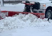 Snow removal quotation process