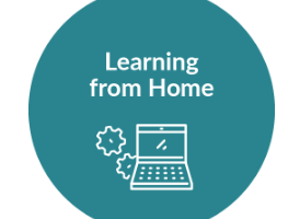 Home Learning Information