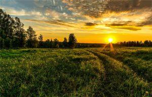 Jantje Kruit | Kerkgenootschap der Zevende-dags Adventisten