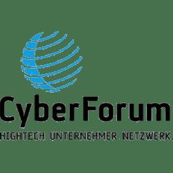 cyberforum_logo