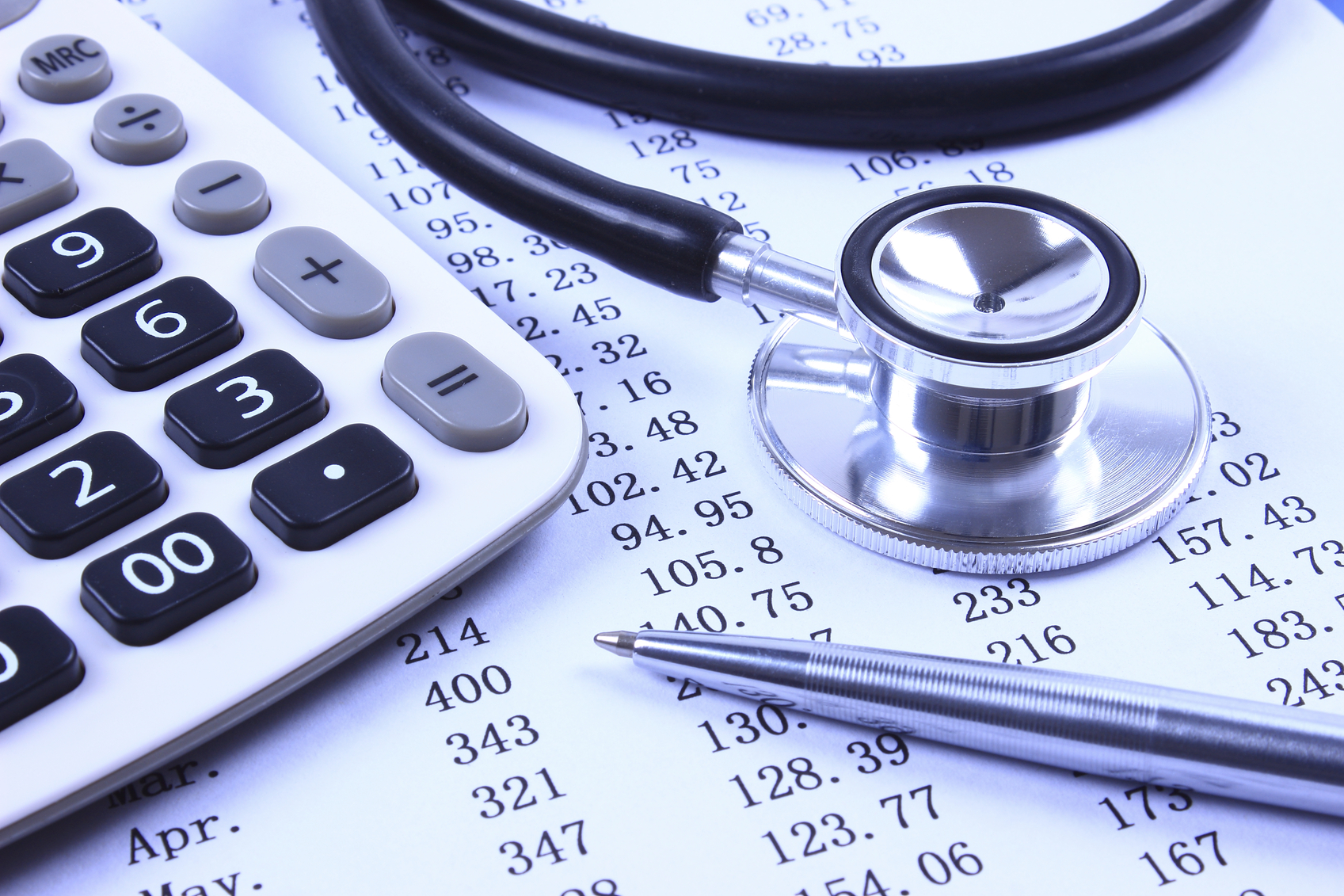 CMS Awarded New Medicare Recovery Audit Contractors RAC  SDAHO
