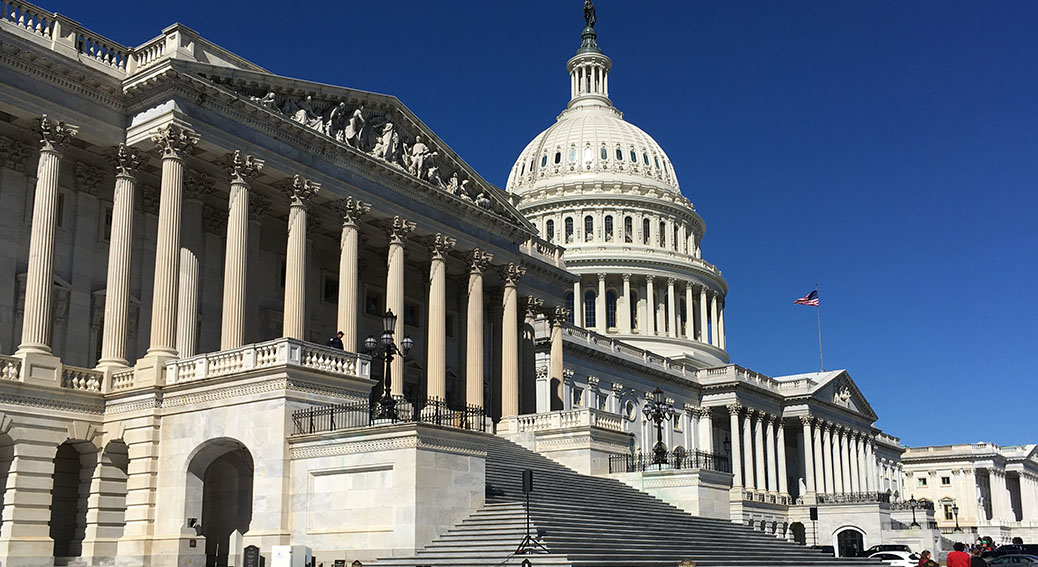 Image result for photos of us congress working on cr and chip