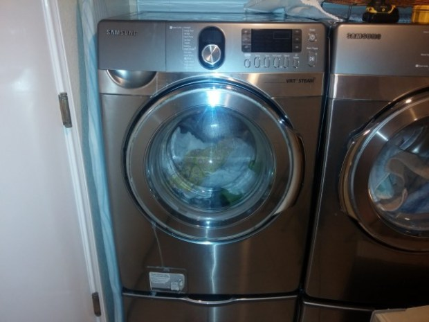 Best+Front+Load+Washer+And+Dryer+2015