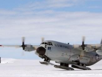 سي-130