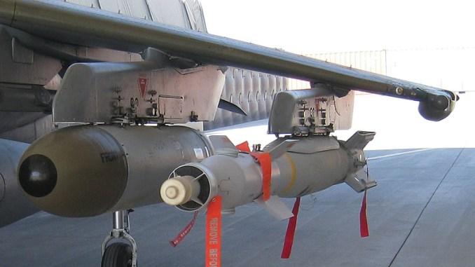 صاروخ بافواي 4