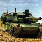 دبابة لوكليرك