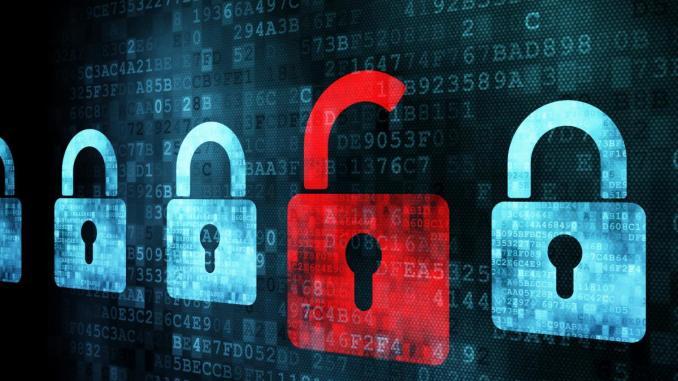 الدفاع الإلكتروني