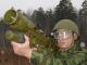 """القوات المسلحة الروسية تبدأ بالتزوّد بمنظومة صواريخ مضادة للطائرات جديدة من نوع """"فيربا"""" تنافس نظيراتها """"ستينغر"""" و""""إيغلا-أس"""" (وكالة سبوتنيك)"""